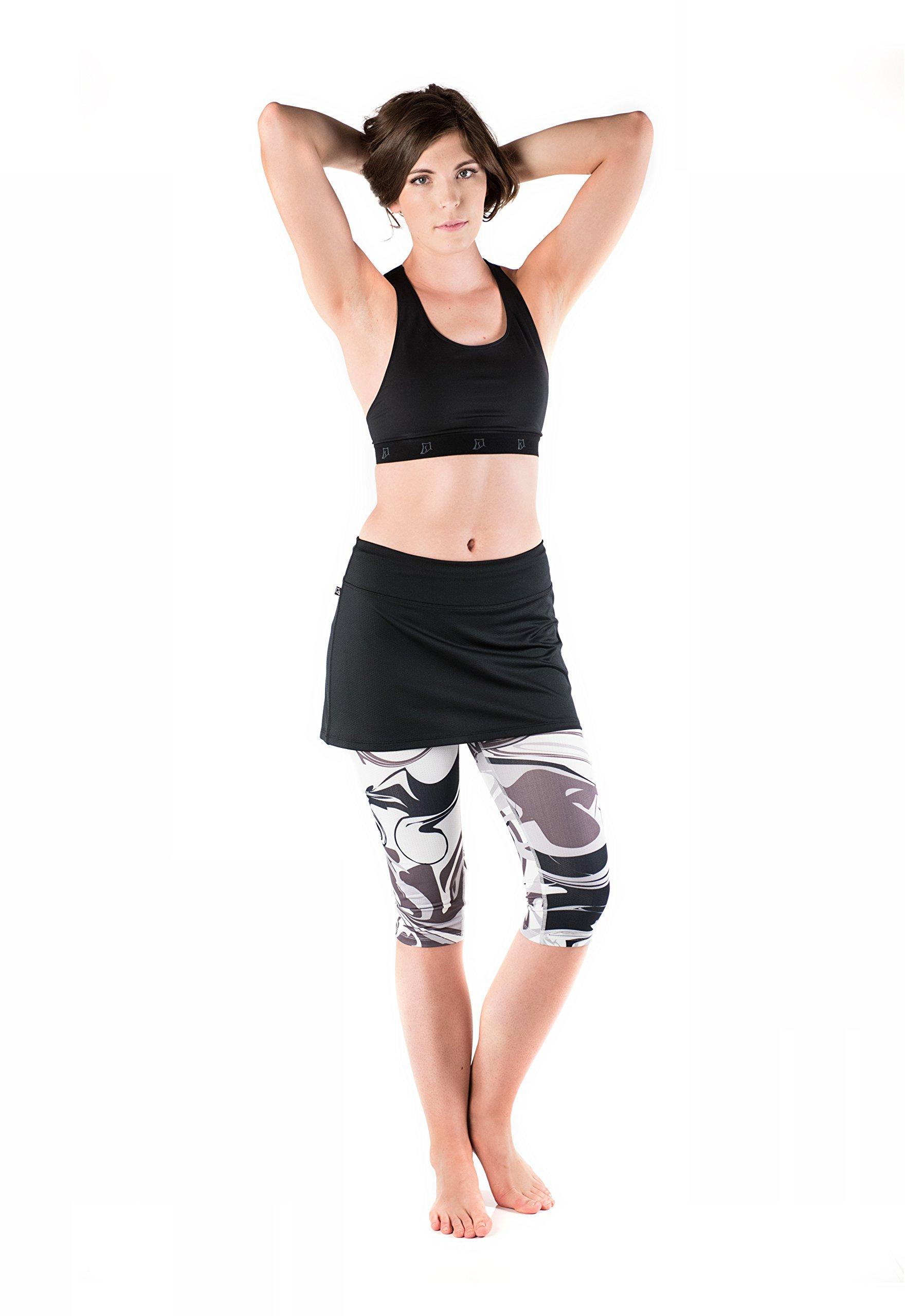 46b63b03c2 Amazon.com  Skirt Sports  Bras