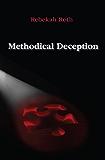Methodical Deception