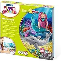 Fimo Kids Farm Vormen- en speelset