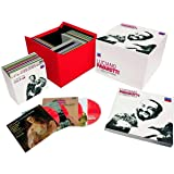 The Complete Opera Recordings (95 CD + 6 Blu-ray Set)