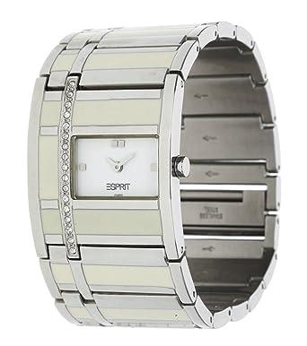 Esprit Ladies Watch filled vegas black houston 4442750  Amazon.co.uk ... 7a59bdf90ba