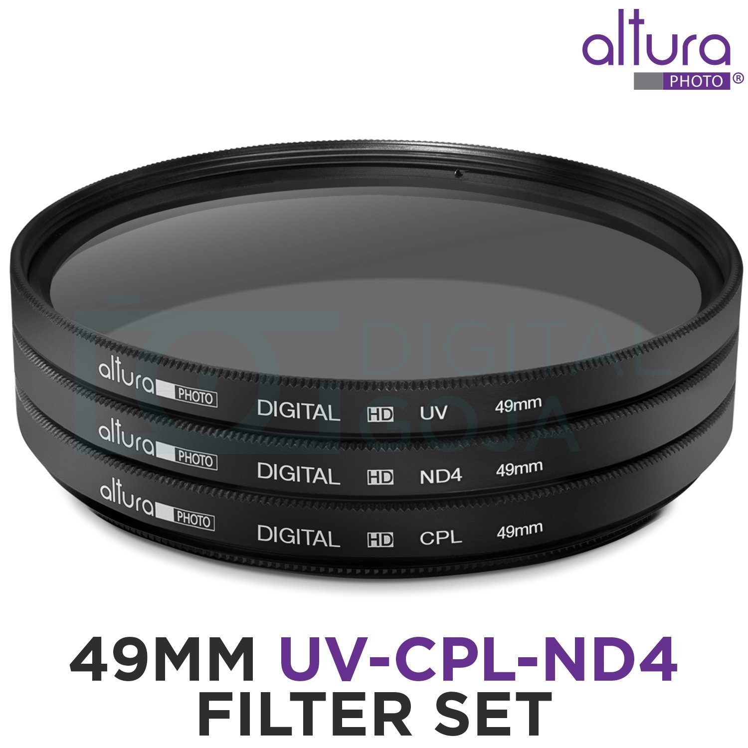 Canon EF-S 35mm f/2.8 Macro is STM Lens w/Essential Photo Bundle - Includes: Altura Photo UV-CPL-ND4, Camera Cleaning Set by Canon (Image #8)