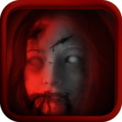 Bloody Mary Origins Adventure -