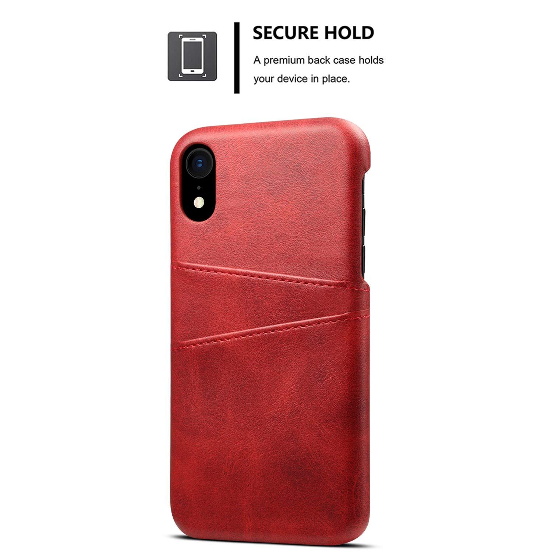 8 case iphone plus learhet