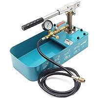 Bomba para pruebas de presión de agua - 318926