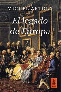 Textos fundamentales para la Historia: Amazon.es: Artola, Miguel ...