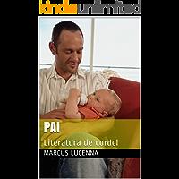 Pai: Literatura de cordel