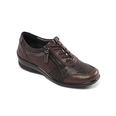 a744f30084e Padders Women s Shoe  Steffi