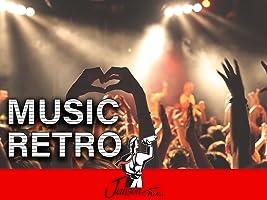 Music Retro [OV]