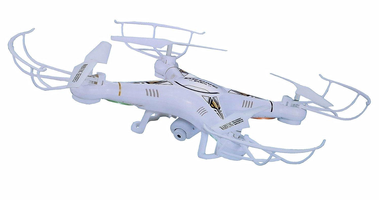 8987 W WiFi dron quadrokopter UFO quadkopter 2.0 MP HD cámara 2,4 ...