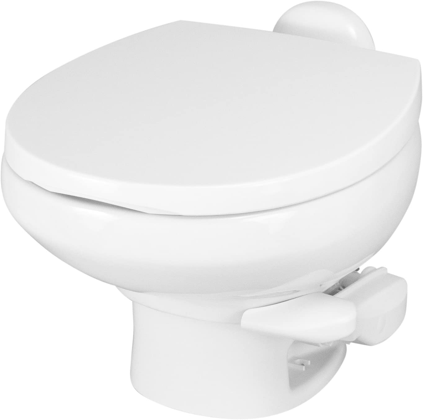 Best rv toilets: Thetford 42058 Aqua-Magic Style II RV Toilet