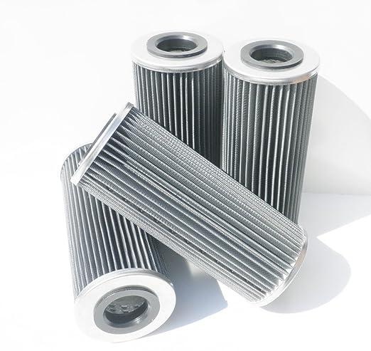 Parker ST560 Hydraulic Filter Direct Interchange by Millennium-Filters FAIREY ARLON