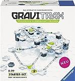 GraviTrax Ravensburger 27590 Starter-Set Konstruktionsspielzeug, deutsche Version