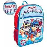 Personalized JoJo Siwa Backpack - 16 Inch (JoJo Siwa Backpack with Fur)