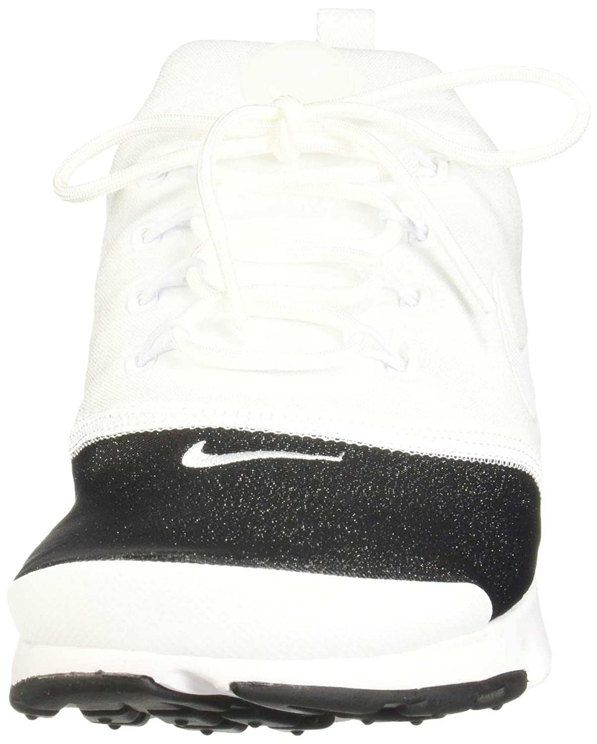 low priced 13d9e 01940 Amazon.com   Nike Women s Presto Fly Low-Top Sneakers   Road Running