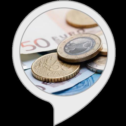 Exchange Rate Service