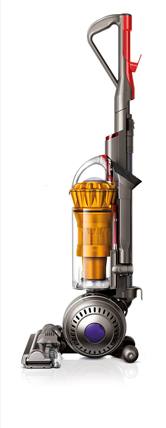 review extreme dyson couponing mom upright vacuum floor giveaway multi
