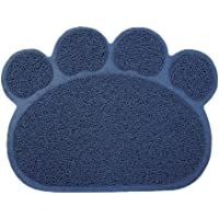 Favorite Soft Rug Cat Paw Litter Mat