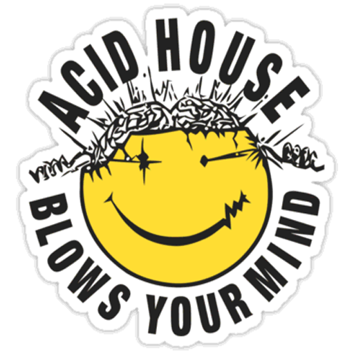 Top acid house music radio amazon appstore for House music radio