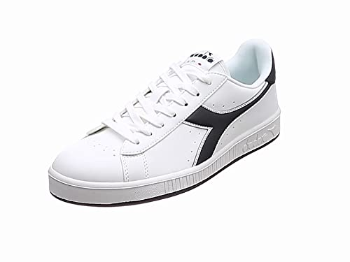 P Mainapps Diadora Uomo Sportive it Amazon Game E Scarpe 5ZXxSvX