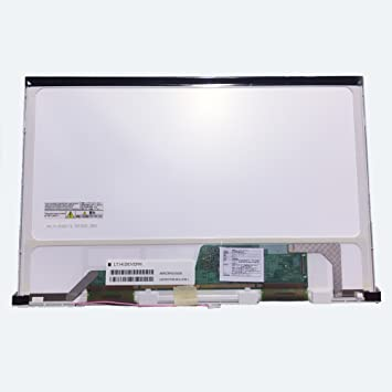"FTDLCD® 14,1"" LCD Pantalla LT141DEVEP00 Reemplazo Panel Portátil Repuesto para Panasonic CF"