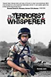 The Terrorist Whisperer: The Story of the Pro American