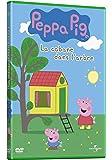Peppa Pig - La cabane dans l'arbre