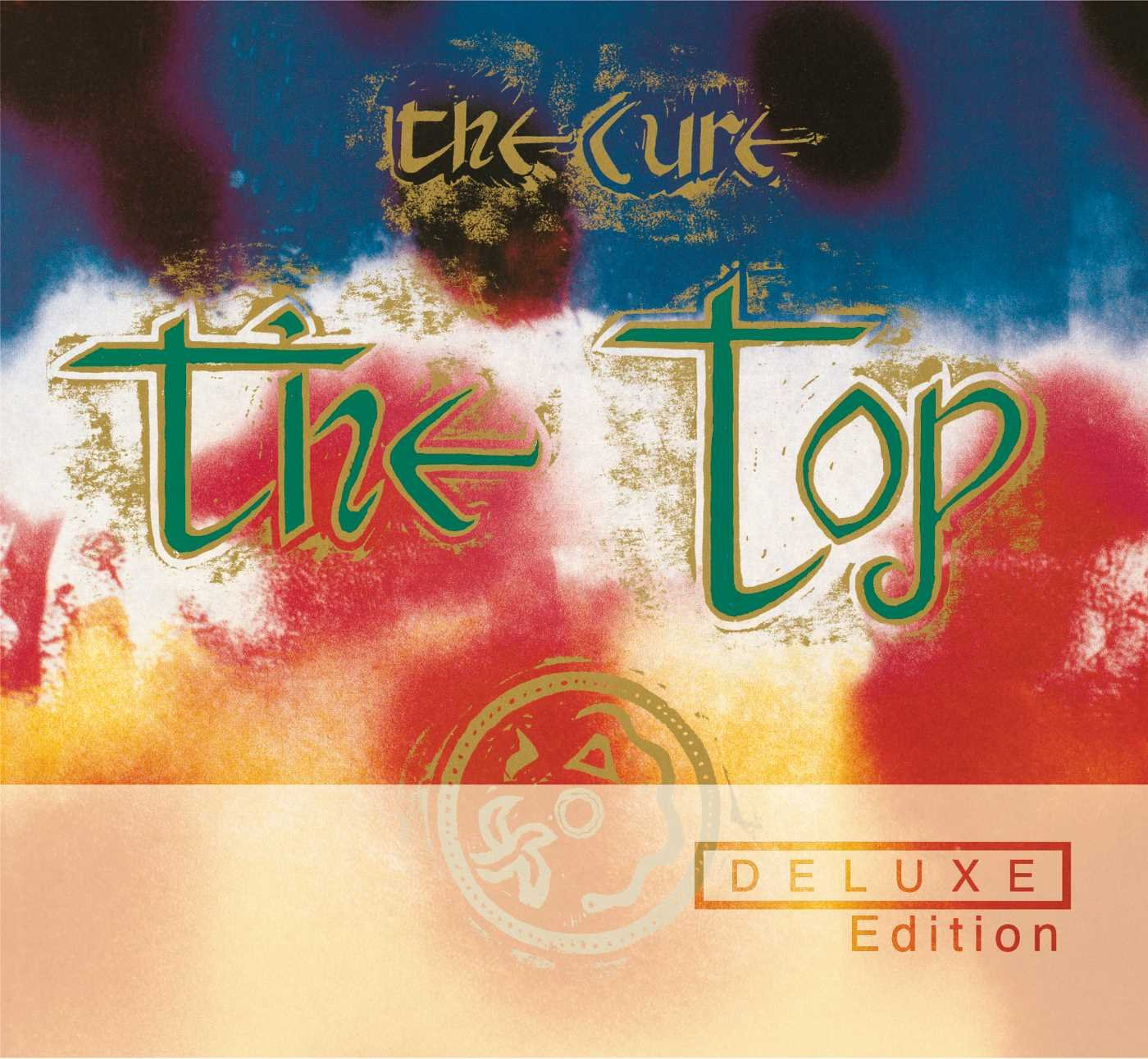 The Top by POLYDOR