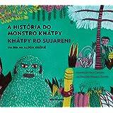 A História do Monstro Khátpy