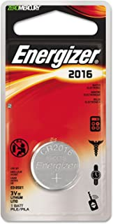 product image for Energizer, 1 Count (Pack of 12)