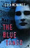 The Blue Tango (The Blue Trilogy)