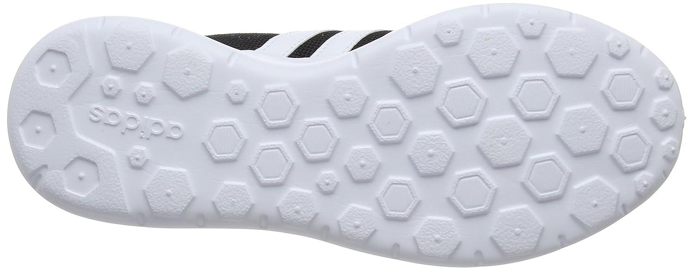 Donna   Uomo Uomo Uomo adidas Lite Racer, Scarpe Running Donna durevole Design moderno Design professionale | Eccezionale  887e97