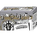 ABACUSSPIELE 09081 - Anno Domini - Showbizz, Quizspiel