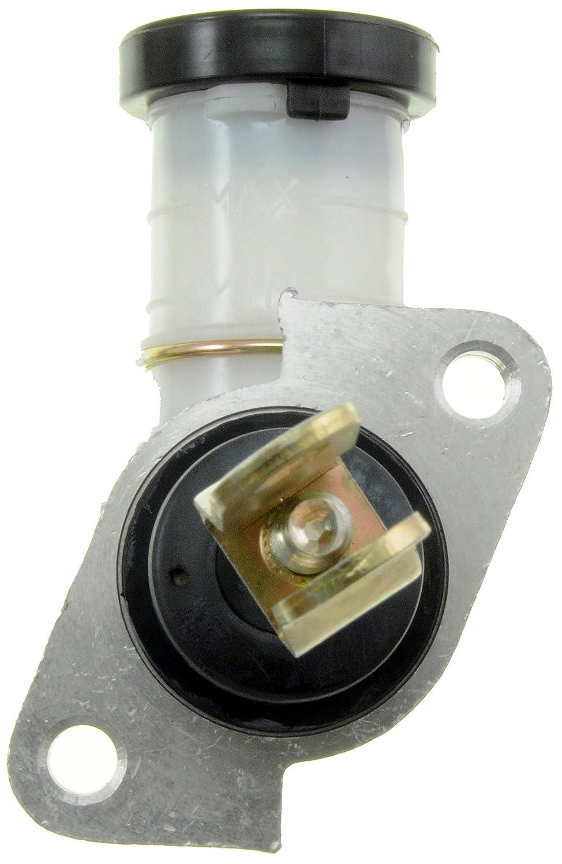 Dorman CM39275 Clutch Master Cylinder