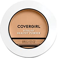 COVERGIRL Vitalist Healthy Setting Powder, 65.8 Grams