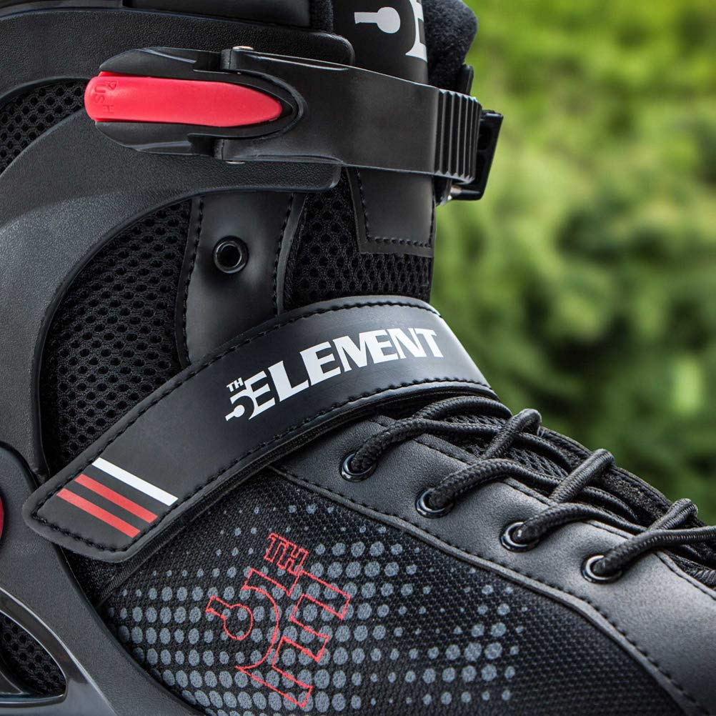 5th Element Stealth 84 Inline Skates - 12.0 by 5th Element (Image #5)