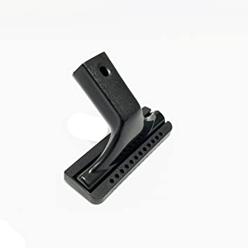 Amazon Com Upholstery Brush Designed To Fit Rainbow Vacuum D2d3 D4