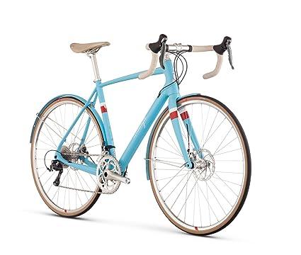 Carbon Road Bike Amazon Com >> Amazon Com Raleigh Bikes Clubman Carbon Road Bike Sports Outdoors