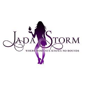 Jada Storm