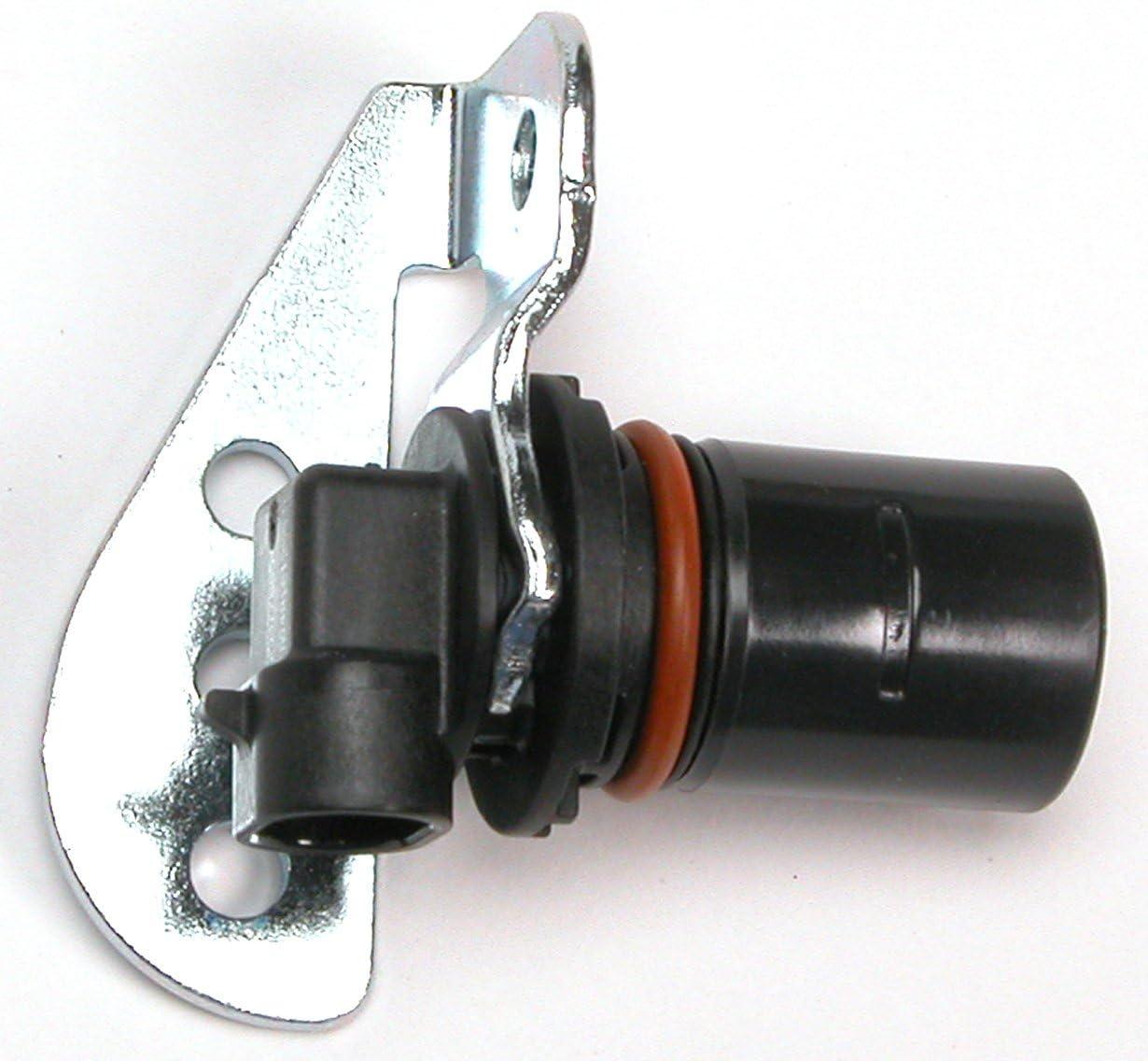 Delphi SS10302 ABS Wheel Speed Sensor