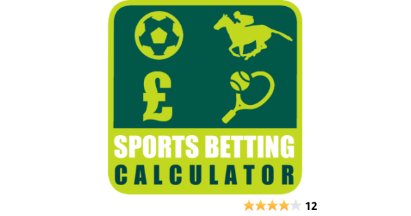 Stan james betting calculator lucky asian online sports betting