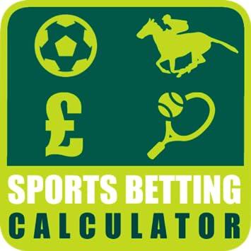 Portman park horse racing betting basics csgl betting value furniture