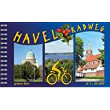 Havel-Radweg (Radfernwege)