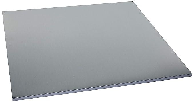 Bomann 8900648 EDS embellecedor de puerta para lavavajillas