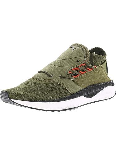 info for 8fe03 eb44f Amazon.com   PUMA Mens Tsugi Shinsei Nocturnal Athletic   Fashion Sneakers