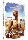 ADAMA -