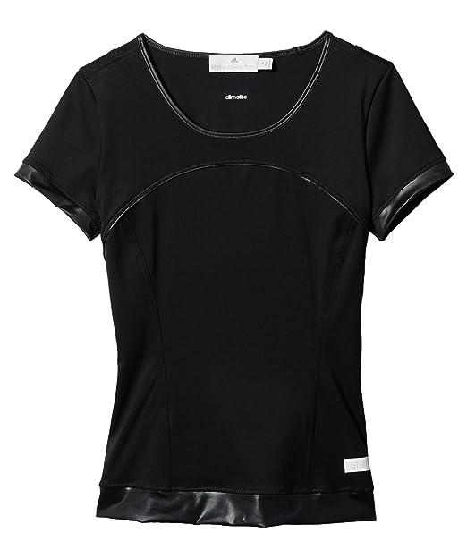 Camiseta adidas by Stella McCartney The Performance: Amazon.es: Ropa y accesorios