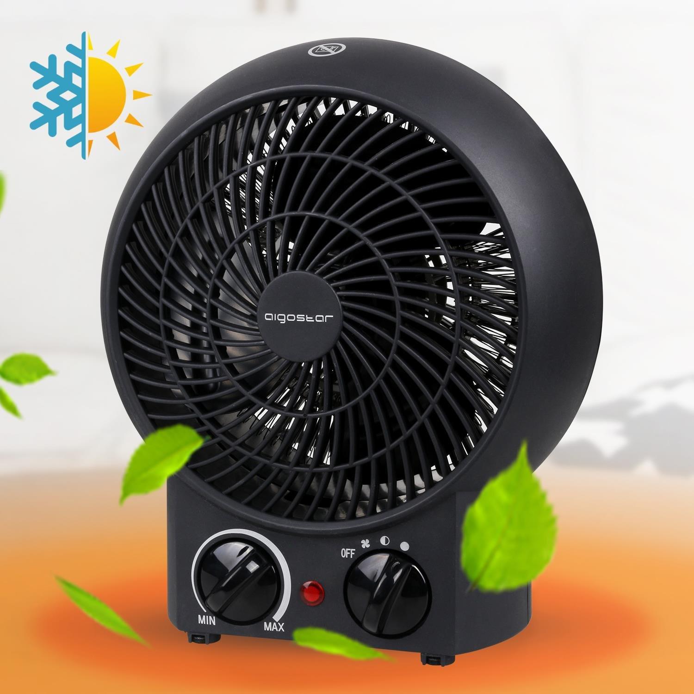radiateur electrique qui consomme le moins affordable nergie quuestce qui consomme le plus dans. Black Bedroom Furniture Sets. Home Design Ideas