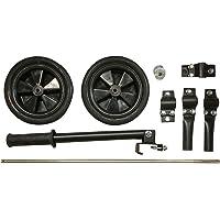 Sportsman GENWHKIT Generator Wheel Kit for 4000 Watt Generators