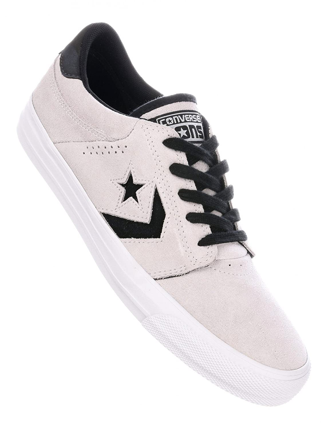 converse CONS TRE STAR SUEDE OX MOUSE
